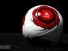 1370344711-pes2014-ball-fox_jpg_1400x0_q85