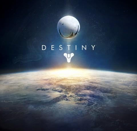 Destiny_wo