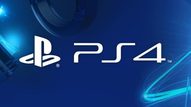 Visto che i fan non si sentivano al sicuro dai rumor che volevano il blocco anti-usato anche su PS4 hanno avviato una campagna per smontare del tutto le iniziative di Sony. Per rafforzare la campagna, su twitter è nato l'hashtag #PS4NoDRM,...