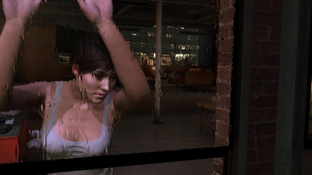 01-Heavy_Rain-PlayStation_3Screenshots16707MAD_NEON21