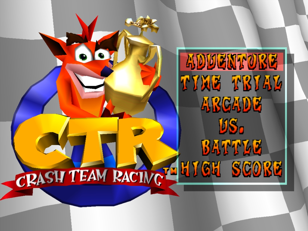 36718-Crash_Team_Racing_[U]-4