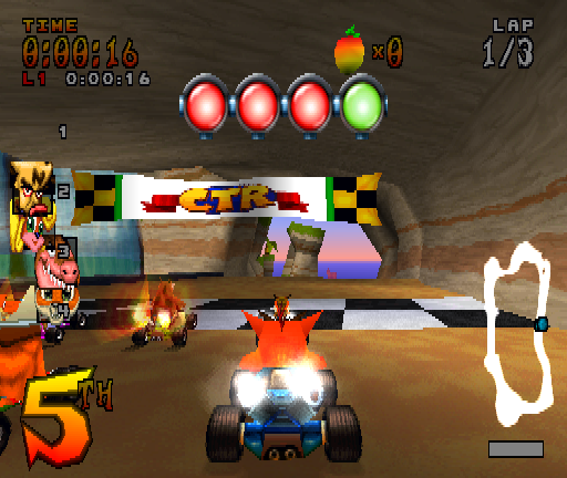 CrashTeamRacing020