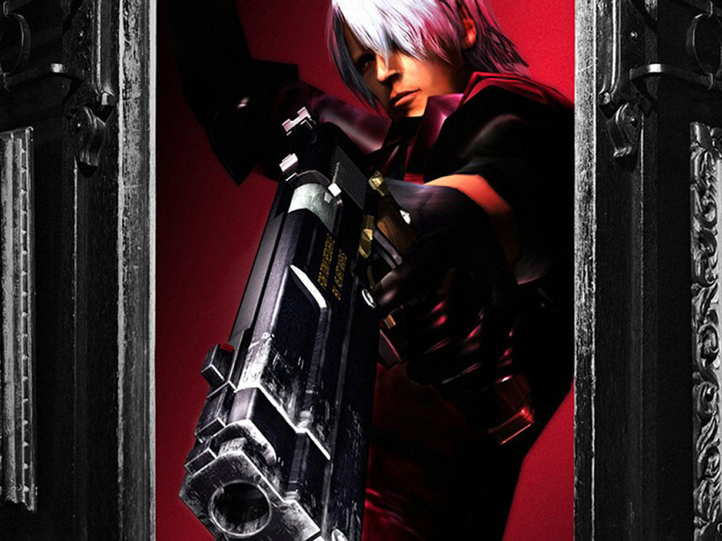 DANTE-devil-may-cry-20248415-1024-768