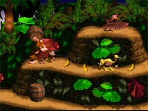 Donkey-Kong-Country-capture2