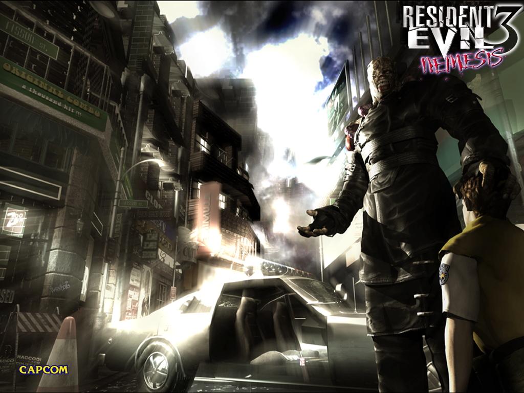 Resident-evil-3-nemesis-001-1024x768