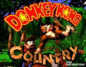 donkey-kong-country-virtual-console-20070220054821279