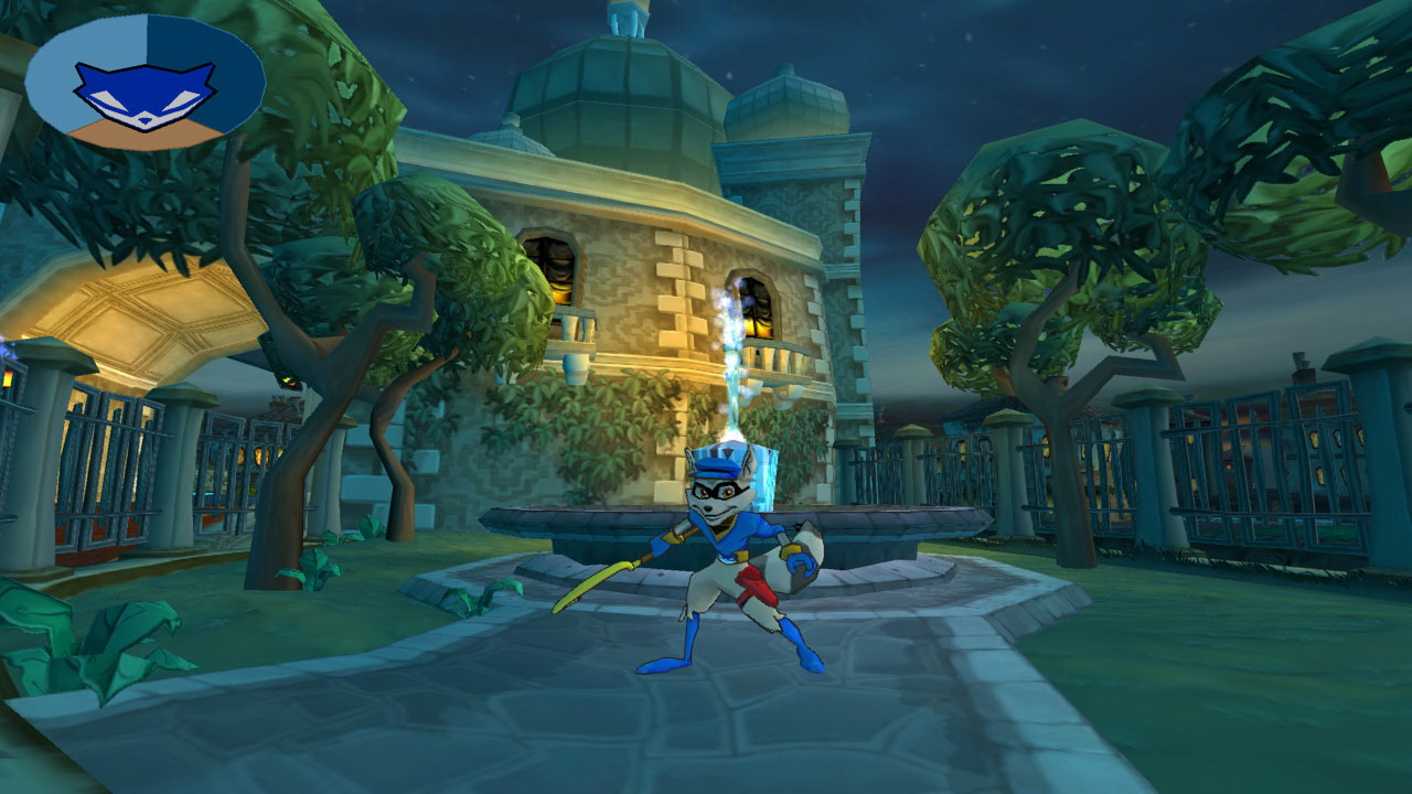 316514.sly-collection-per-ps3.nsprv_jpg_1400x0_q85