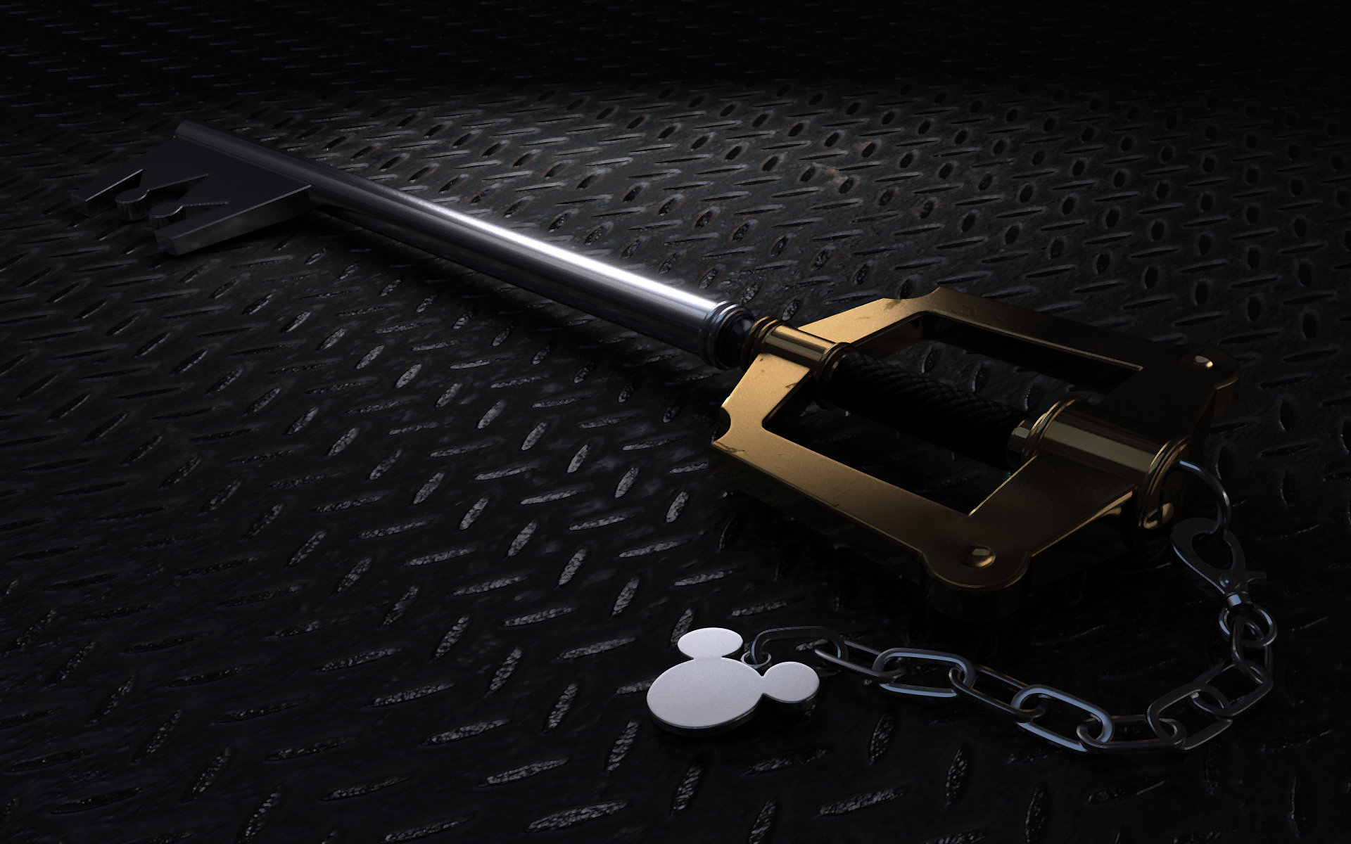 Kingdom_Hearts_Wallpaper5