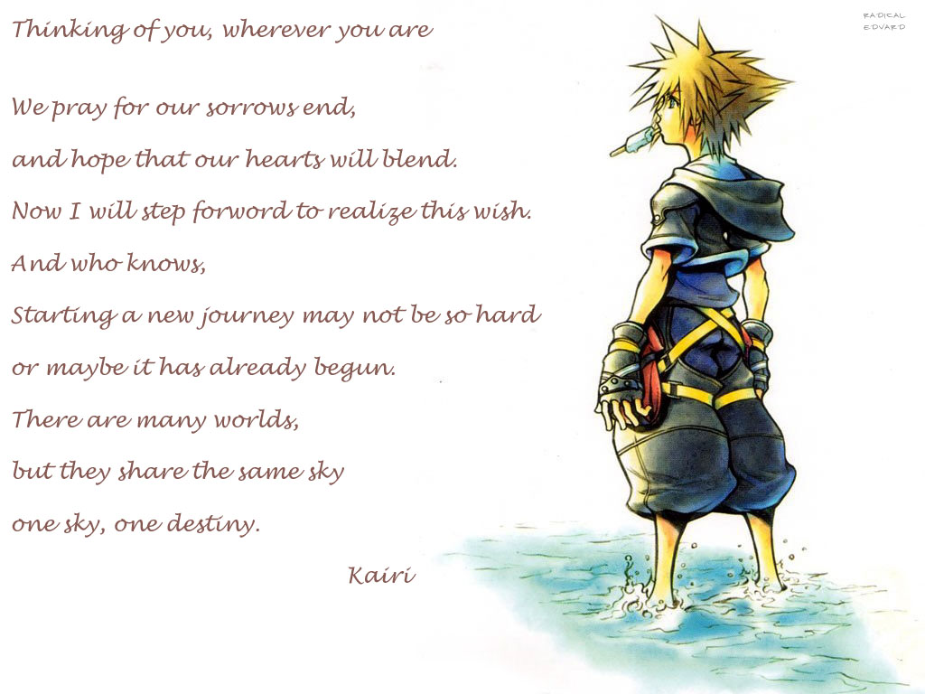 Kingdom_Hearts_Wallpaper_by_RadicalEdvard