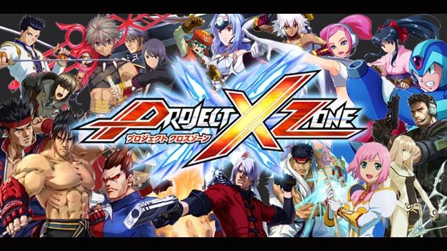 Per chiunque conosca quella piccola perla che fu Namco X Capcom, uscito su PS2 nel lontano 2005 e solo in Giappone, l'annuncio in questione risuonerà fragoroso nella propria mente.  In data odierna è stato ufficializzato che Project X Zone, seguito...