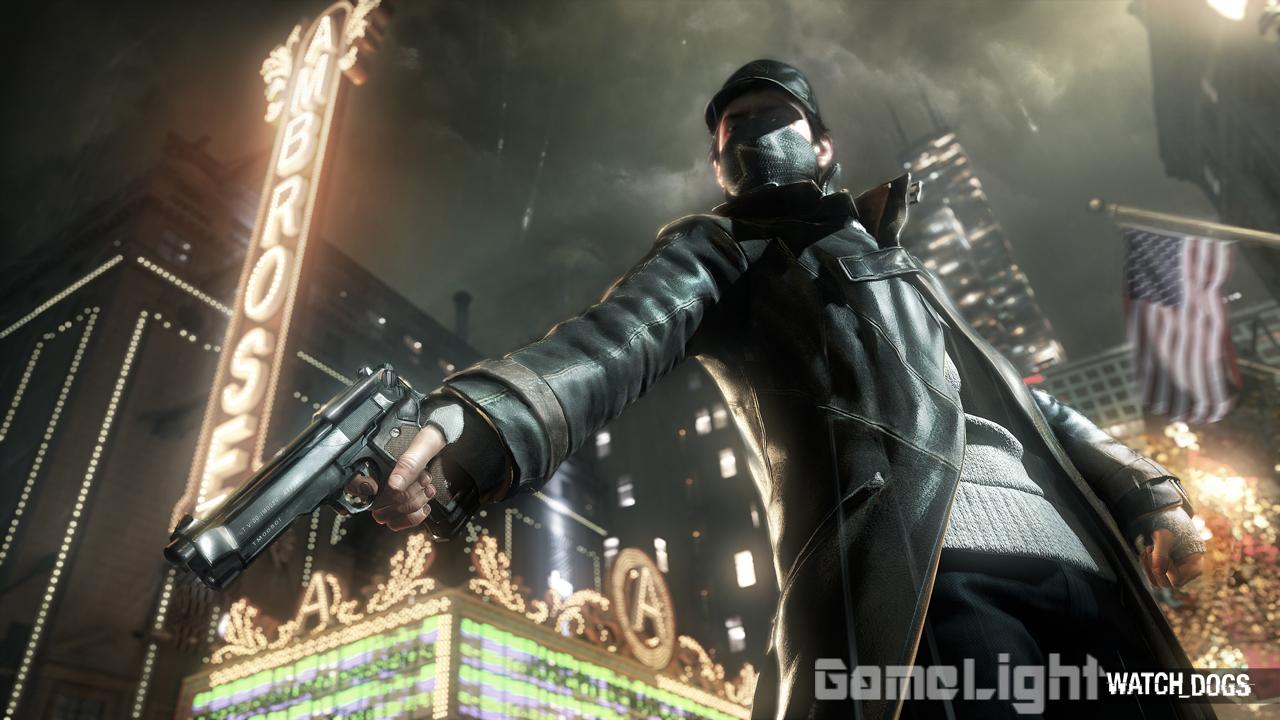 Ubisoft è uscita dalle ombre per rilasciare un nuovo trailer della sua nuova IP in uscita nei negozi per la fine del 2013: Watch Dogs.  Il Trailer, che avrete modo di vedere in calce, mostra un Aiden arrabbiato contornato da...
