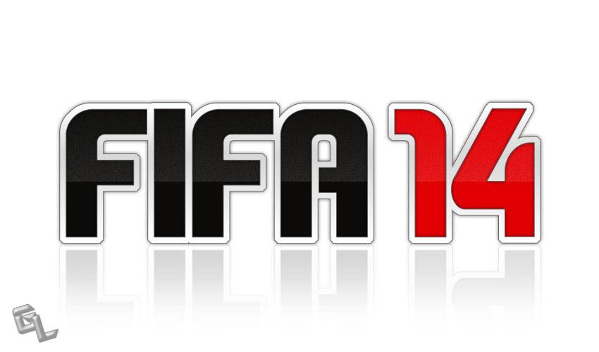 Electronic Arts ha mantenuto le promesse ed ha rilasciato le prime immagini riguardanti Fifa 14. Gli screen mostrano il migliorato comparto grafico e le schermate della modalità carriera.  Si intravedono anche delle azioni sul campo eseguite dai calciatori più famosi...