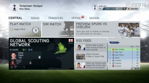 fifa14_gen3_careermode_central_globalscoutingnetwork_tile_active_wm_jpg_1400x0_q85
