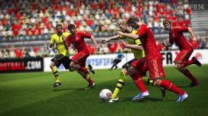 fifa14_gen3_de_protect_the_ball_wm_jpg_1400x0_q85