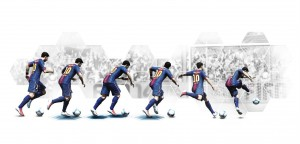 fifa14_ng_messi_pure_shot_stutterstep_animation_jpg_1400x0_q85