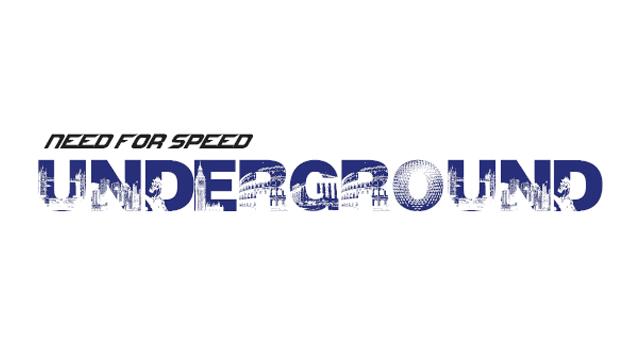 Dopo il rilancio della serie Most Wanted (Need For Speed), Electronic Arts, decisa a seguire la via dei Reboot, sembra aver messo in cantiere un nuovo Need For Speed:Underground. Il capitolo in questione non sarebbe un seguito dei due titoli usciti...