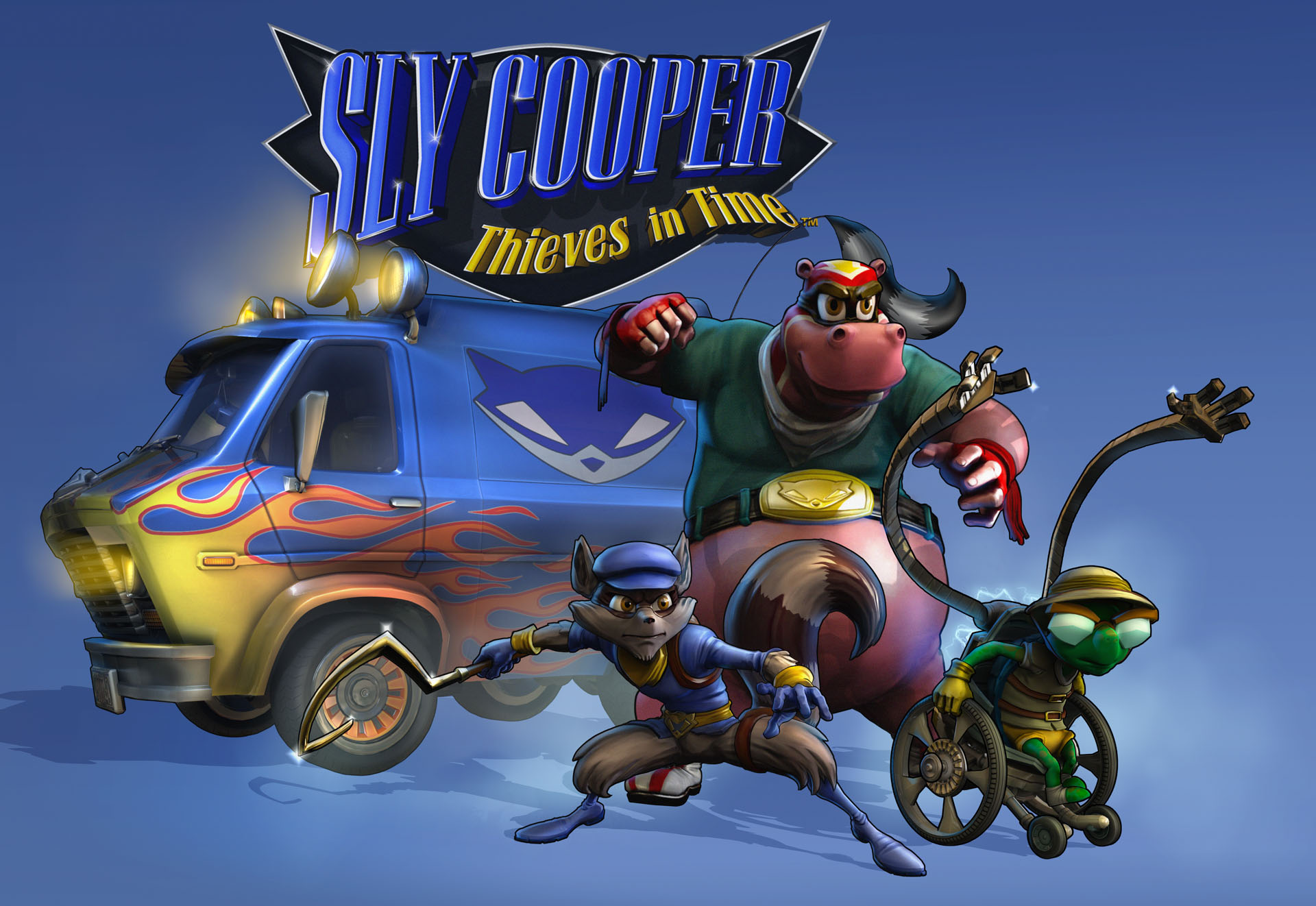 sly-cooper-thieves-in-time-characters