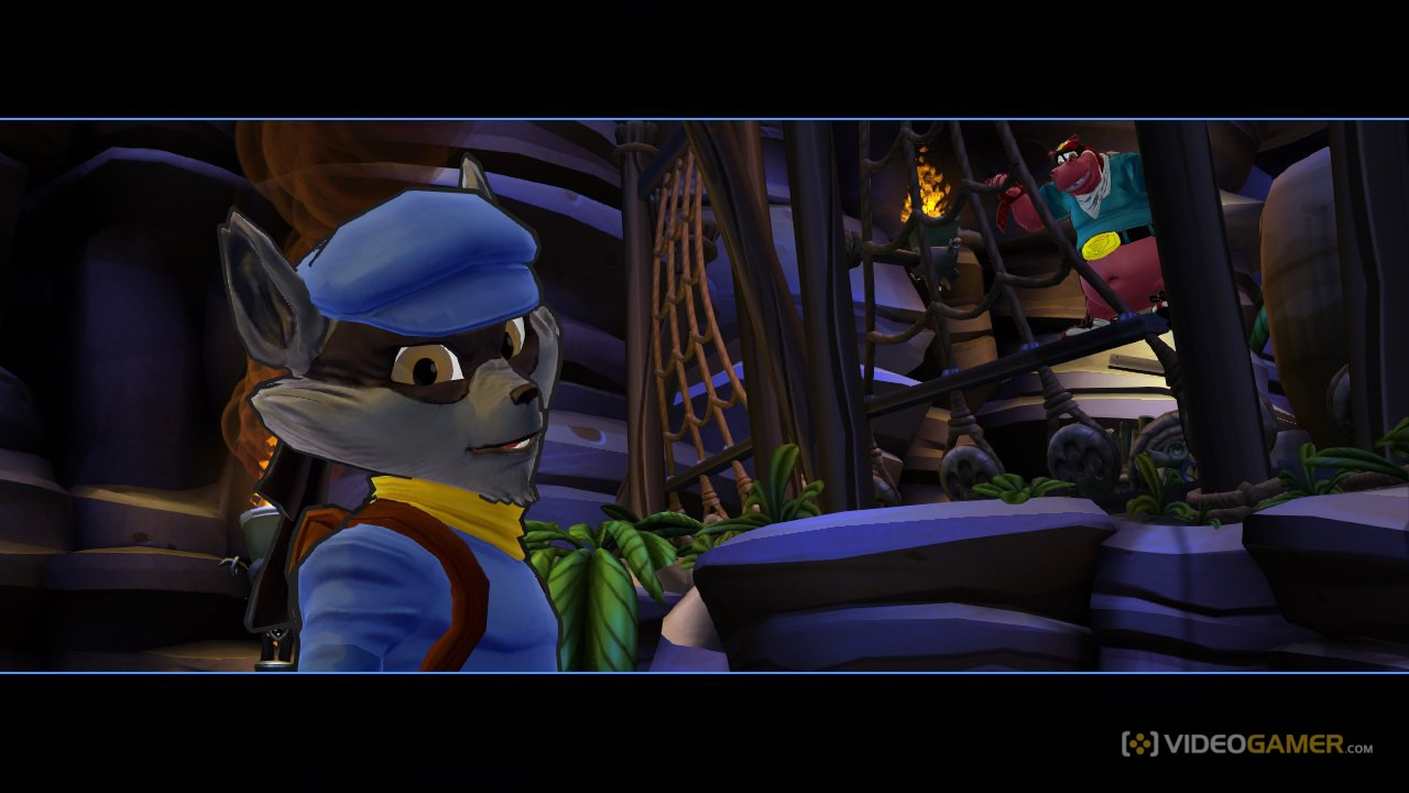 sly_cooper_thieves_in_time_17