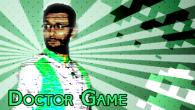Ciao a tutti cari lettori di GameLight, oggi voglio dare inizio a questa nuova sezione del blog, con un ospite che non solo è unodegliesponenti maggiori su youtube ma anche uno dei miei youtuber preferiti, parliamo di Doctor Game, che...