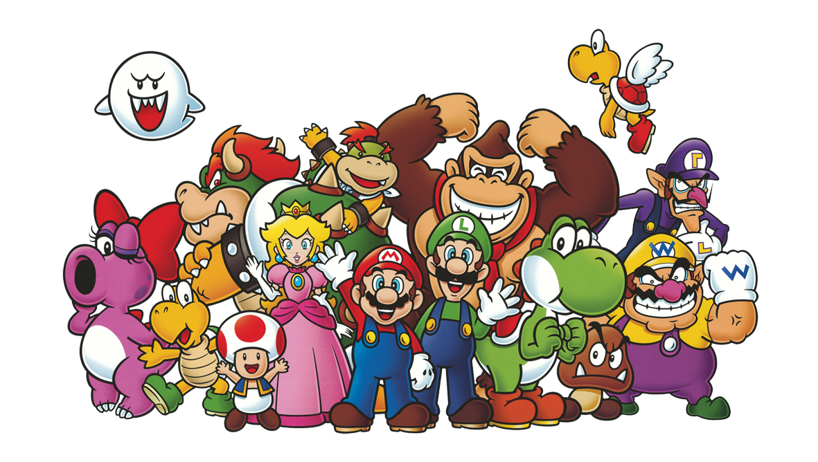 Oggi voglio fare con voi una riflessione in merito a Nintendo, il mio primo e più grande amore videoludico. Dalla tenera età di 5 anni sono un nintendaro convinto : sin dal momento in cui posai le mie piccole manine...