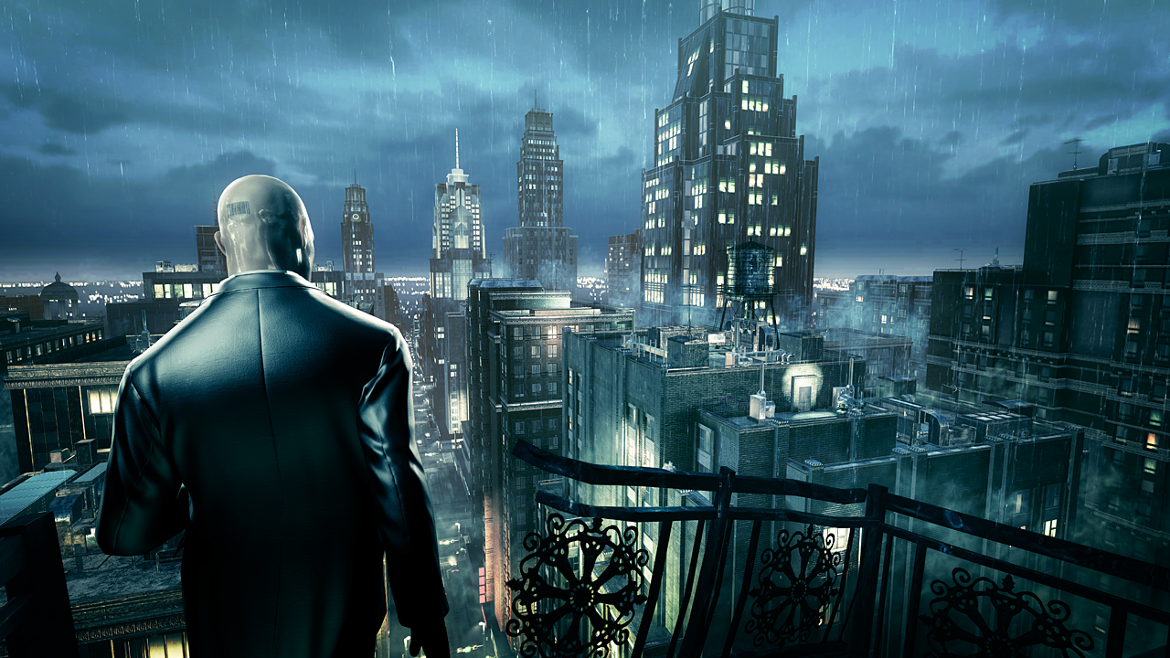 Hitman-Absolution-view
