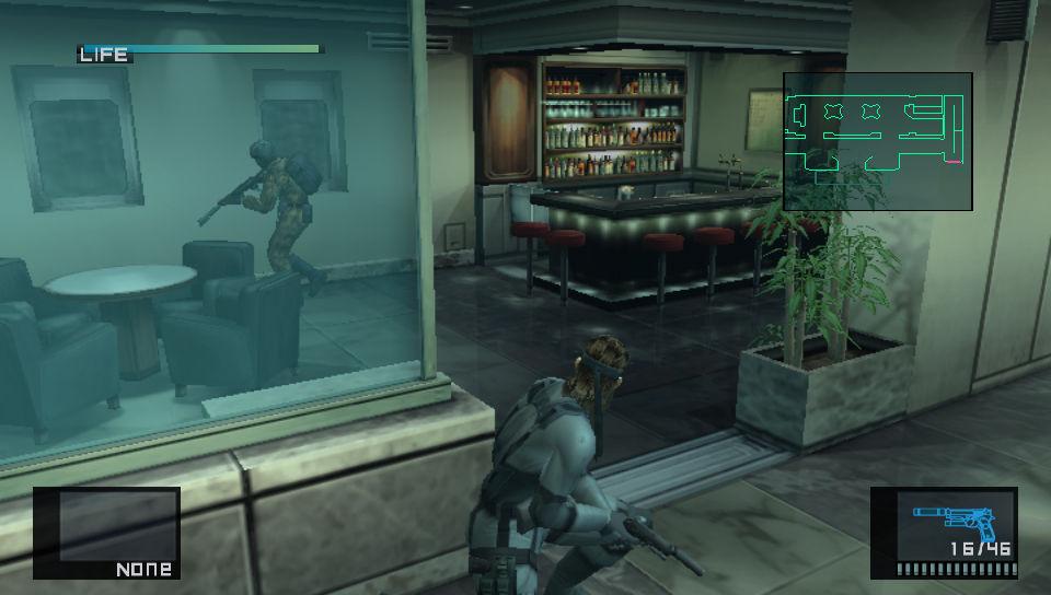 Metal-Gear-Solid-HD-Edition_Screenshots_1_0004 (1)