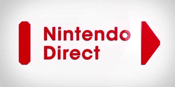 Ho appena finito di vedere in diretta la conferenza Nintendo pre E3, una delle (forse) innumerevoli conferenze pre E3 Nintendo e devo dire che sono stranito. Iwata ha presentato pochi giochi e tutti più o meno già annunciati o visti...