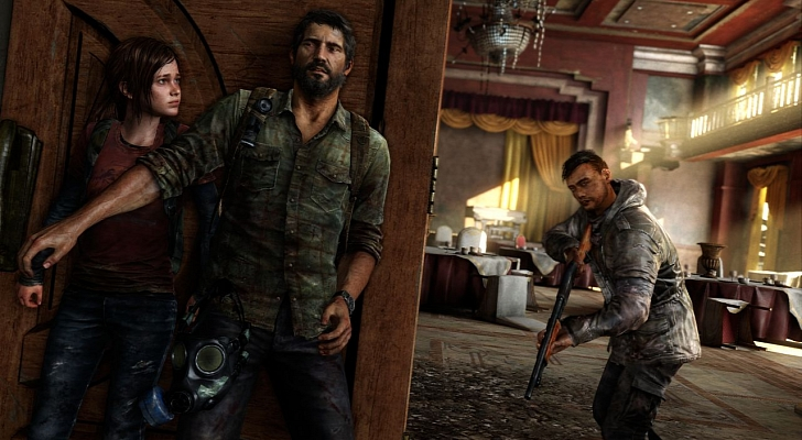 The-Last-of-Us-Season-Pass-Leaked-Includes-Three-Story-DLC-Other-Bonuses