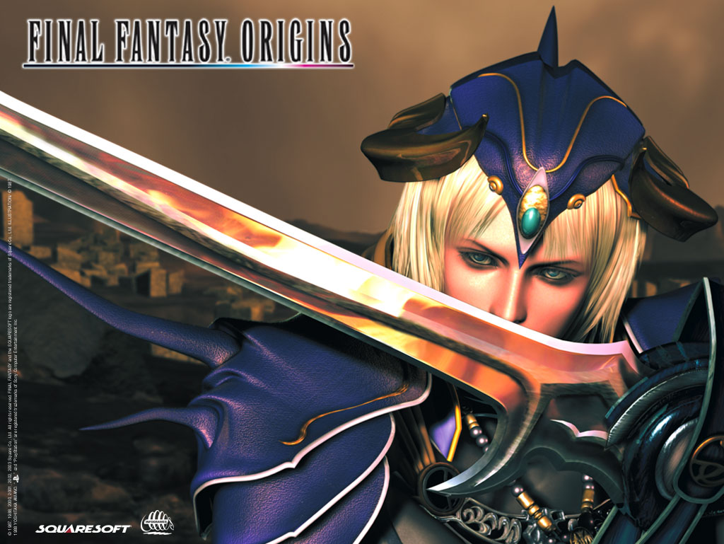 final_fantasy_I_wallpaper_1024_1 (1)