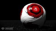Quasi in vista della conferenza di Konami del 6 Giugno 2013 alle ore 19:00 dove presenterà i vari titoli in programma per il mercato invernale e autunnale, oggi è arrivata la conferma di Pro Evolution Soccero 2014 sottoforma di immagini...