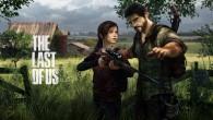 Esatto, anche io in questi giorni parlo di The Last of Us, ma vorrei proporre o meglio indirizzare il discorso verso una direzione diversa. Vi dico in breve che io sto amando questo gioco perchè riesce a coinvolgermi emotivamente, sa...