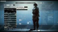 Siamo ormai vicini all'E3 e nella giornata di domani, Electronic Arts mostrerà per la prima volta al mondo il multiplayer di Battlefield 4 per console next-gen e PC. Tuttavia, non credete che si stia dando poco credito alle controparti current-gen? Da...