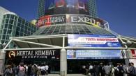 Ormai vediamo il pennacchio dell'edificio dove avrà luogo il mirabolante e bollente E3 2013. Noi di Game Light vi riporteremo ogni informazione e seguiremo le dirette delle varie conferenze approfondendo con i classici articoli tutto quello che abbiamo visto. I...
