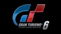 Lo so, parlando di Gran Turismo siamo abituati a prendere le notizie con le pinze perchè solitamente la data d'uscita del nuovo capitolo è sempre molto lontana.