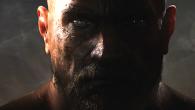 A distanza di tre settimane dall'annuncio di un nuovo RPG chiamato Lords of the Fall sviluppato in collaborazione con l'ex produttore di The Witcher, Tomasz Gop, arrivano oggi interessanti dettagli su quello che sembra essere il personaggio principale che darà...