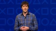 Ormai la next-gen è sempre più vicina e si infittiscono le voci contrastanti che pongono Xbox One e PS4 sempre in confronto per le loro architetture e le loro potenzialità.