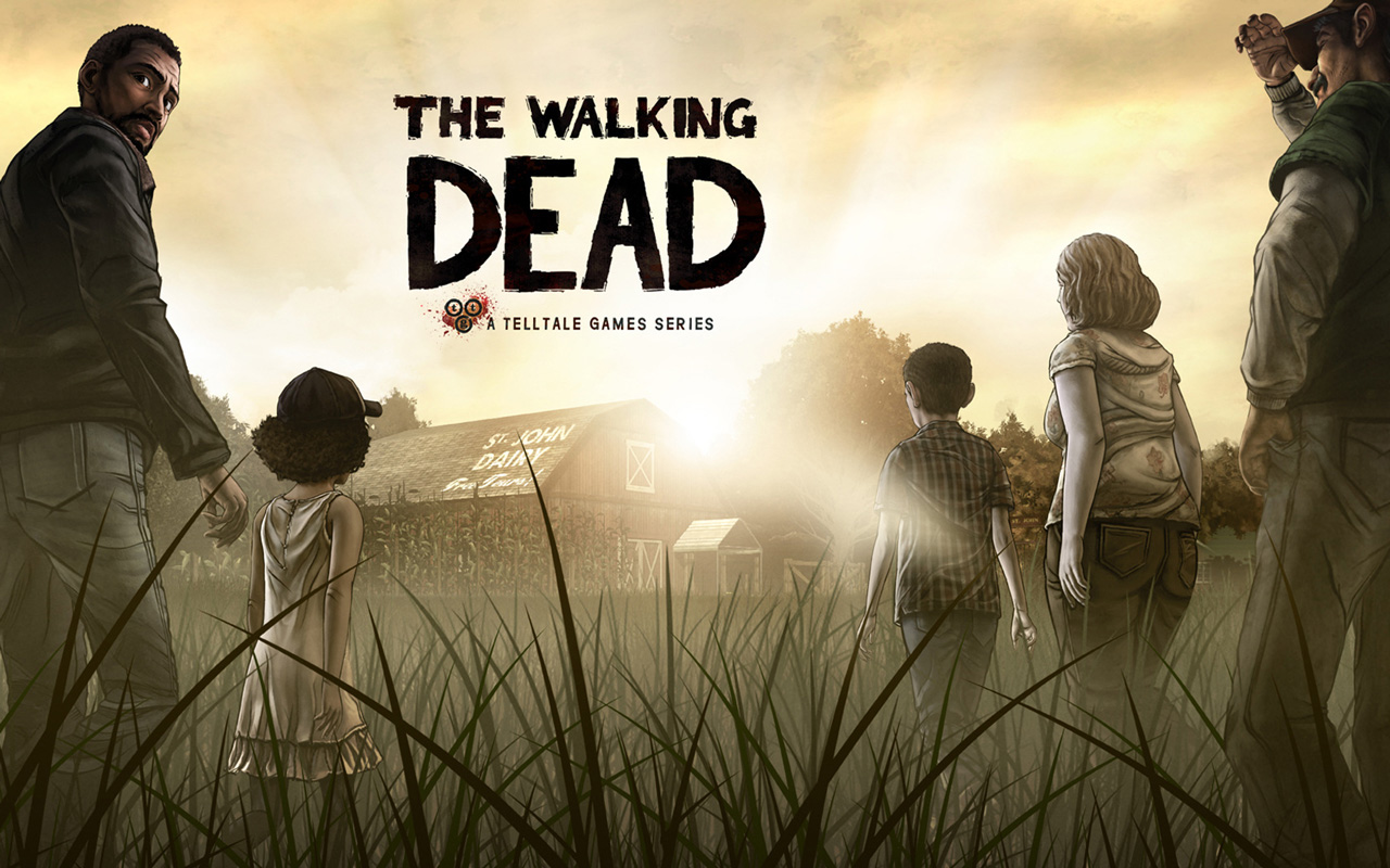 TWD-game-the-walking-dead-game-31922820-1280-8001