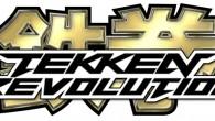 Dopo i risultati non esaltanti dell'ultimo Tekken 6, Namco Bandai ha deciso di riprovare a sviluppare un nuovo capitolo della saga, ma con una peculiarità che farà storcere il naso a tanti videogamer appassionati di questa longeva IP. Namco Bandai rilascerà...