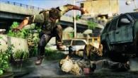 L'attesa da parte di tutti per il nuovo titolo Naughty Dog, ovvero The Last of Us, è ormai terminata. Dal 14 Giugno 2013 è infatti disponibile in tutti i negozi specializzati e su numerosi siti web. Gli incassi del gioco...