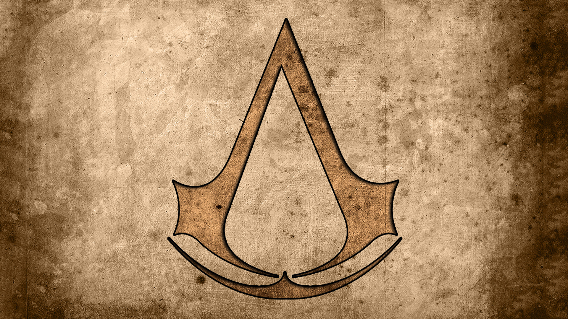 assassins-creed-ii-symbol