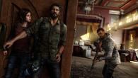 Ricordate il nostro articolo sul problema che al day-one affligeva The Last of Us? Ebbene, siamo qui a neanche un'ora dal primo articolo per informarvi che è stato risolto! Via Twitter, Christopher Balestra ha subito informato tutti i fan che il...