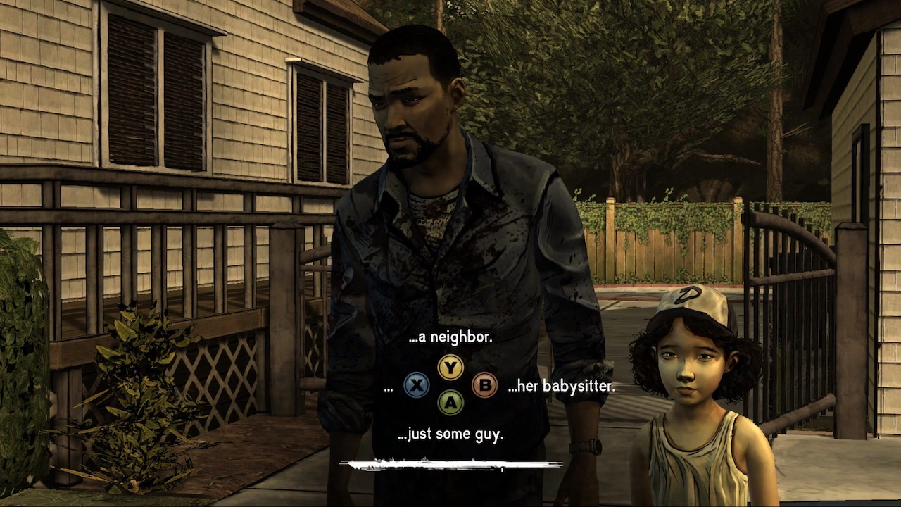 the_walking_dead_ep3_gameplay_screenshot_021