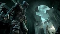 Prodotto da Eidos Montreal, Thief è assolutamente uno dei progetti migliori di Square-Enix per la prossima generazione di console. Durante l'E3 2013 questo titolo si è mostrato in tutto il suo splendore, incantando tutti quanti per via dello straordinario impatto...