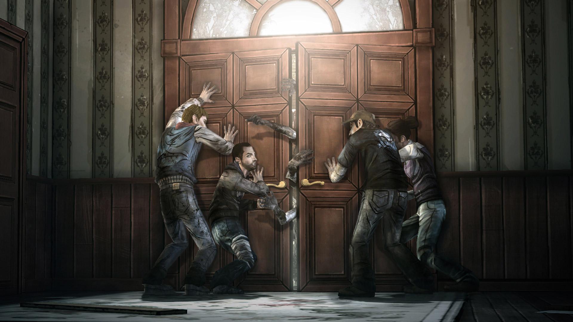 twd_DoorBreach