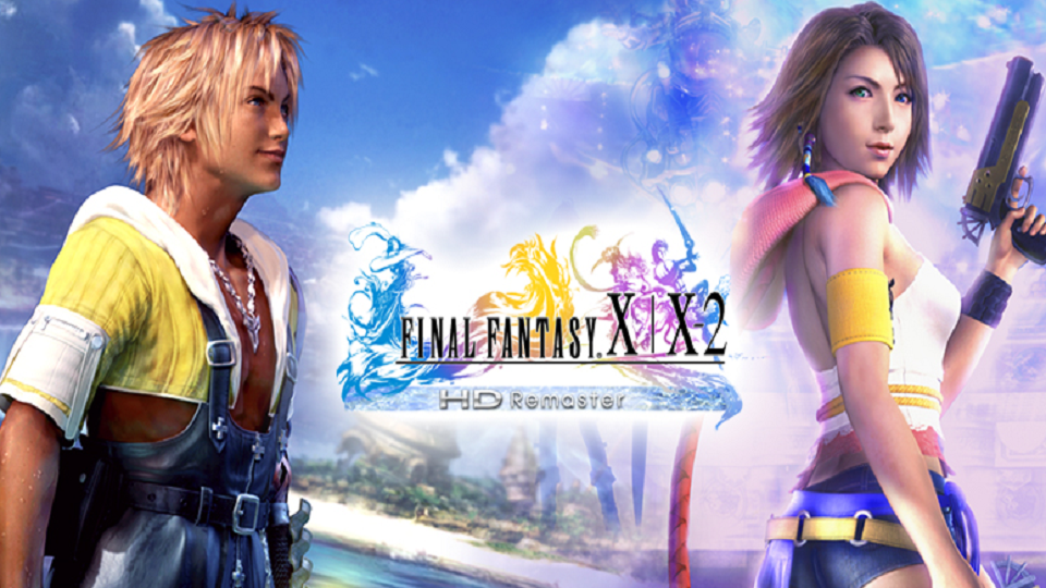 x-and-x-2-featured