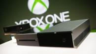 Quest'oggi abbiamo imparato e appreso che le class-action funzionano. Microsoft infatti dopo essere stata bastonata da giornalisti e da pubblico stesso di videogiocatori per le sue scelte idiote riguardo la xbox-one. Ha tirato un sospirone, si è messa a 90...