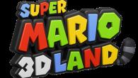 Oggi mi cimento nella mia prima riflessione seria, toccando un tasto che è sicuramente presente nel pianoforte della vostra vita videoludica (che poesia eh?): Super Mario.