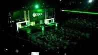 Per un colosso come Microsoft non c'è tempo per guardare indietro, ma solo cercare di pensare al futuro e al marketing della sua prossima console che approderà sul mercato a Novembre.La data è ancora avvolta nel mistero, tuttavia, la sapremo...