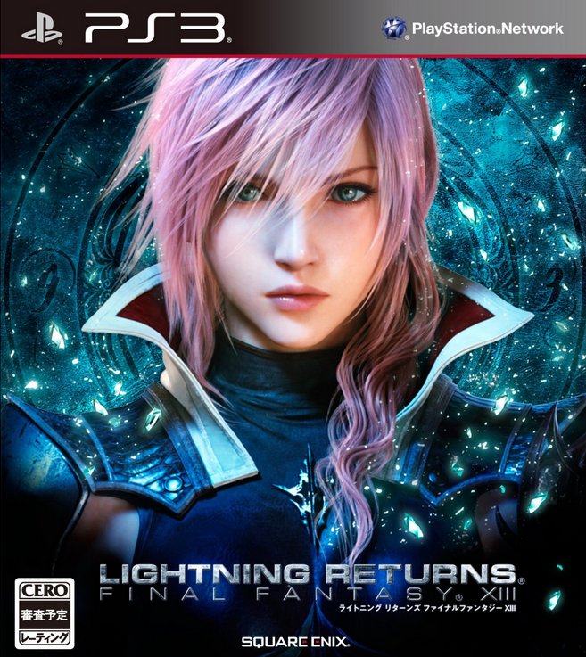 lightning-returns-final-fantasy-xiii_Playstation3_cover