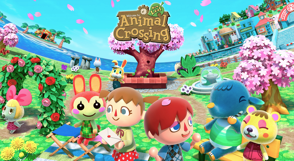 animal-crossing-new-leaf-preview_3